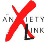 My Anxiety Link